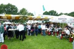 2012 Schützenfest Spoler