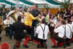2013 Schützenfest Spoler
