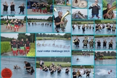 2014 Cold Water Challenge