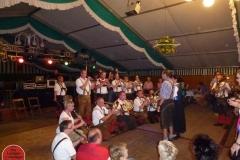 2014 Schützenfest Krechting