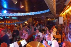 2015 Bayrischer Gaudi-Abend im New Orleans