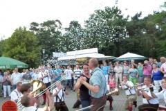 2015 Schützenfest Krechting