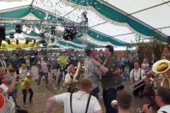 2015 Schützenfest Spoler