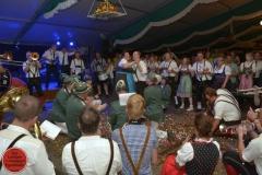2016 Schützenfest Spoler