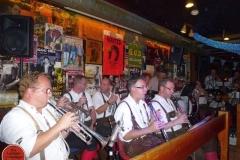 2017 Bayrischer Gaudi-Abend im New Orleans