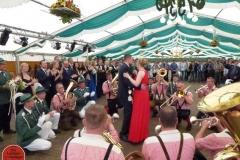 2017 Schützenfest Spoler