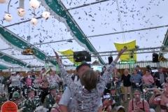 2018 Schützenfest Spoler
