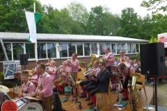 2019 Schützenfest Holtwick