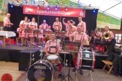 2019 Schützenfest in Esens