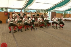 2011 Schützenfest Spoler