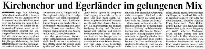 rheinische_post_05-03-2012